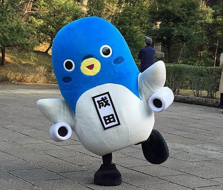 うなりくんの画像 p1_34